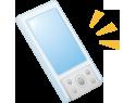 information_icon03